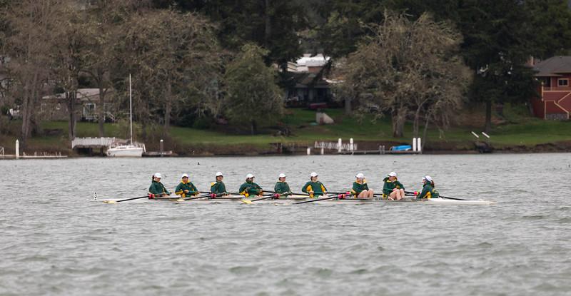 Rowing-38.jpg