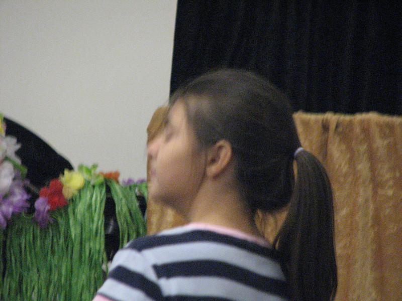 MI, First Nazarene VBS, Bay City MI, Aug 2010 117.JPG