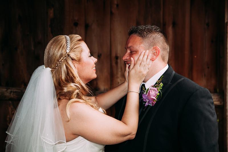 7.8.16 Tracy & Mike´s Wedding - 0058.jpg