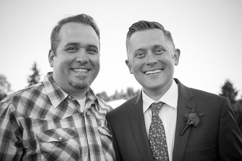 Josh & Kelly Wedding