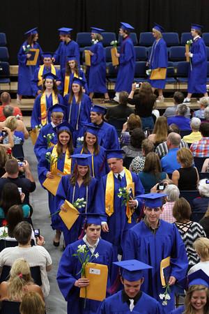 2012 NG Graduation
