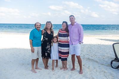 Dreams Riviera Cancun 2018