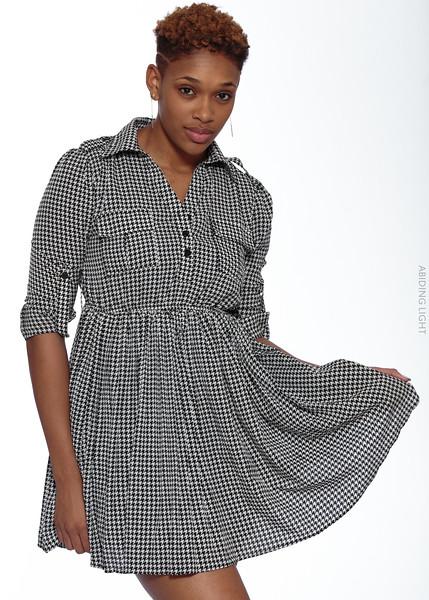 Short Gray Dress-1.jpg