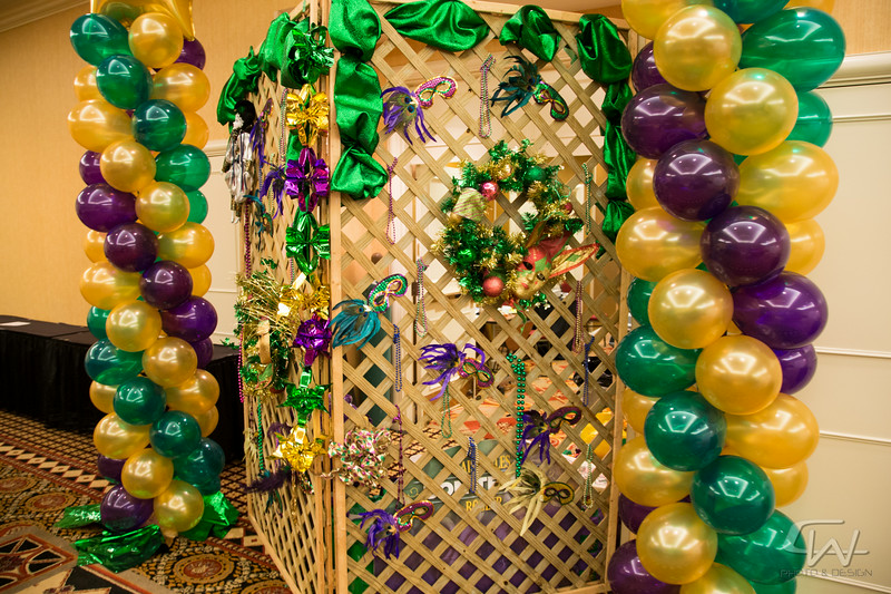 2014DanceMardiGras-2294.jpg