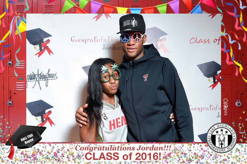 Jordan's Graduation Party Photobooth by 106FOTO-098.jpg