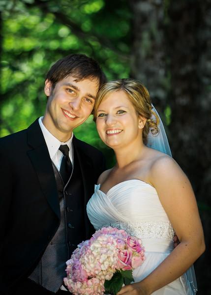 Justine and Jamie-20.jpg