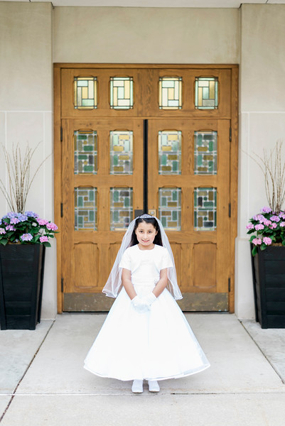 2019-divine-child-dearborn-michigan-first-communion-pictures-intrigue-photography-session-94.jpg