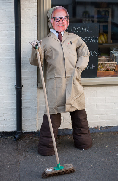 Its Been a Funny Old Day (Spaldwick Shop)_9187457096_o.jpg