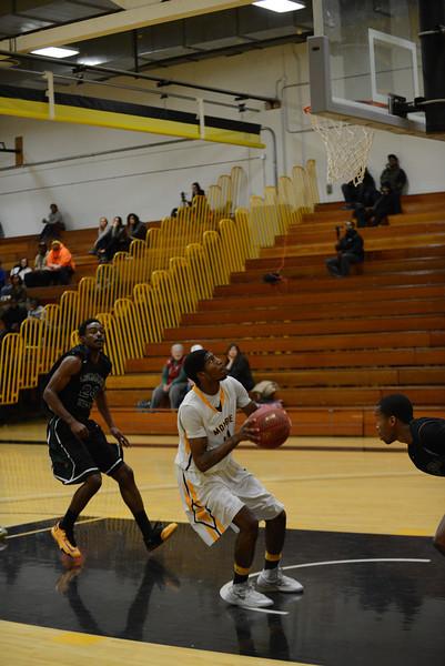 20131208_MCC Basketball_0498.JPG