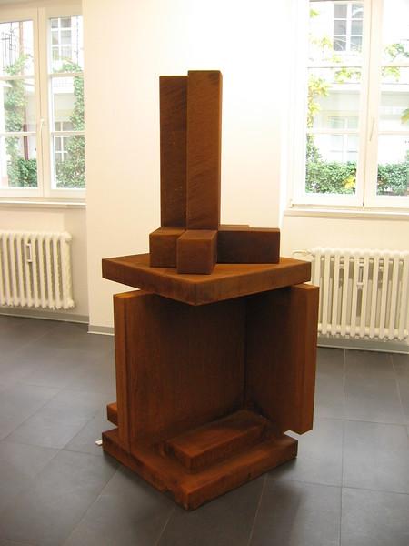 Fine Art Gallery 012.JPG