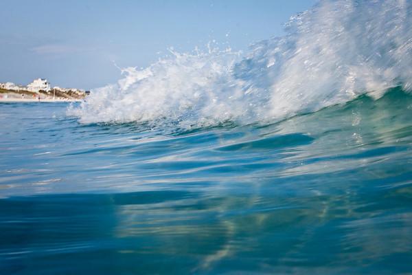 Seaside, FL 2009