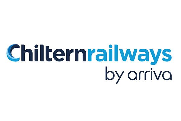 Chiltern Railways: Data & Information
