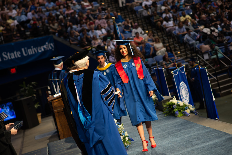 May 12, 2018 commencement -0781.jpg