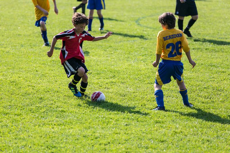 amherst_soccer_club_memorial_day_classic_2012-05-26-00869.jpg