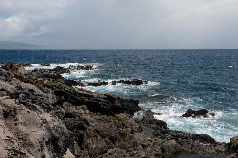 hawaii_0122.jpg