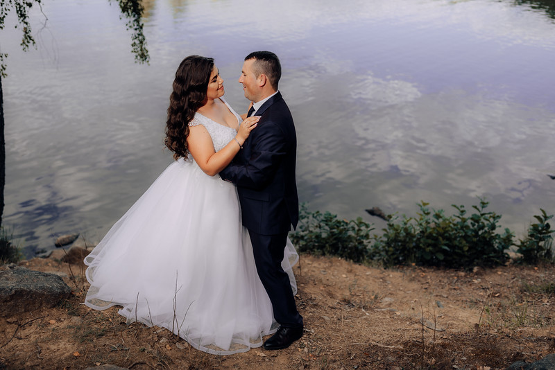 After wedding-224.jpg
