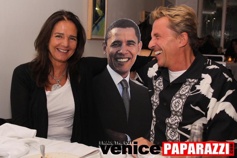 01.20.09 Barack Obama's Inauguration Party at James' Beach and the Canal Club.  Neighborhood Ball.  www.canalclubvenice.com www.jamesbeach.com Photos by Venice Paparazzi (441).JPG