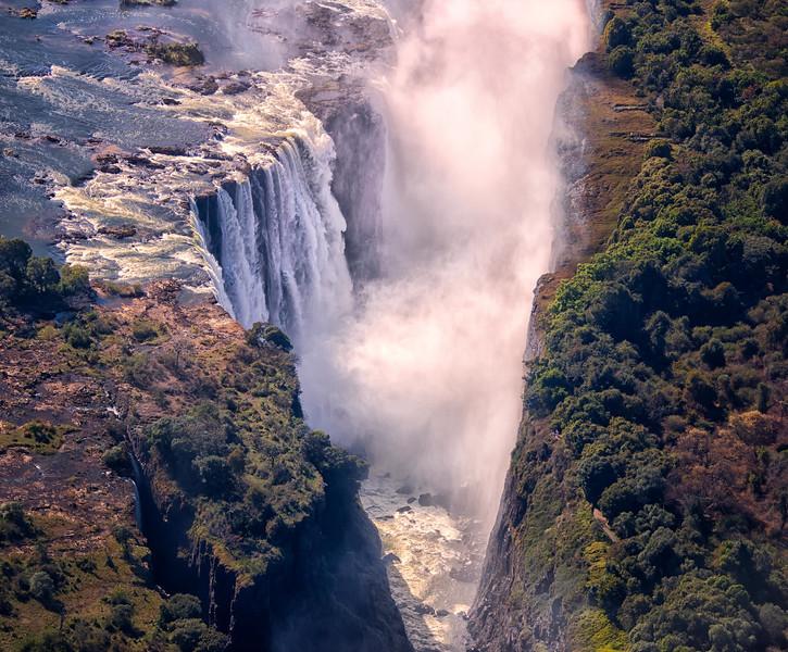 2014-08Aug23-Victoria Falls-S4D-27.jpg