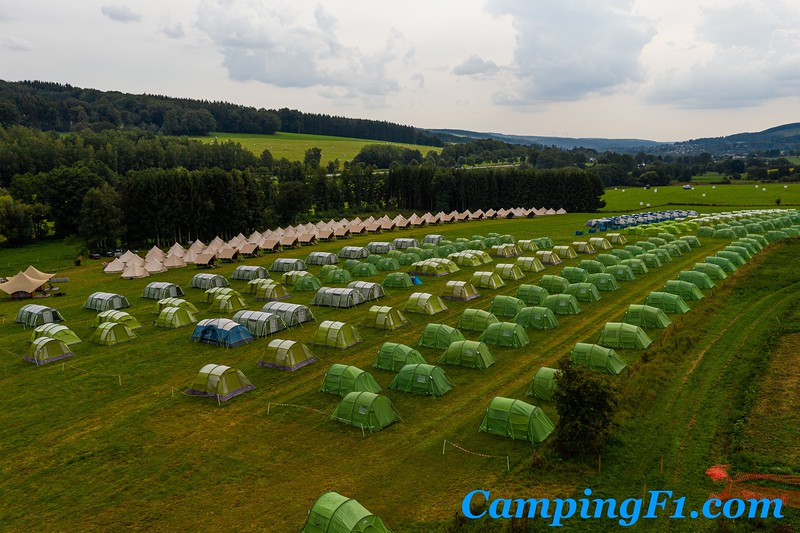 Camping F1 Spa Drone (1).jpg