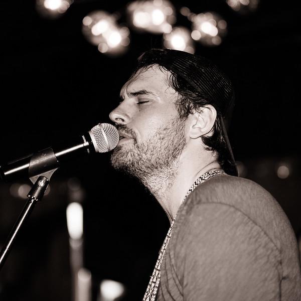 Matt Stell-TheBull-032-2SocialMediaXS.jpg