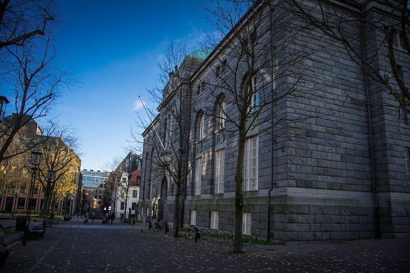 Oslo-45.jpg