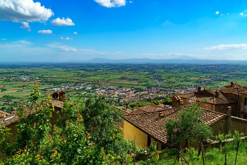 Italy - 2015-3466.jpg