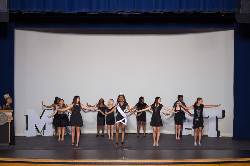 1A - Opening Number-13.jpg