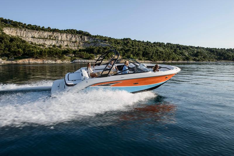 Sea Ray 250 SLX (18).jpg