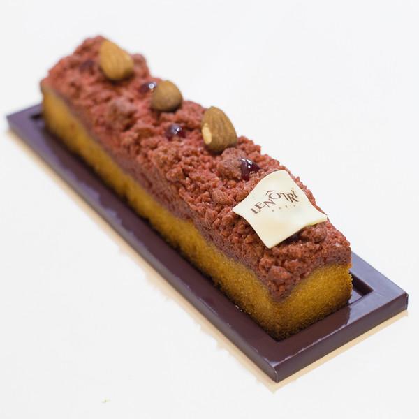 Taste Of Paris 2017-015-7943.jpg