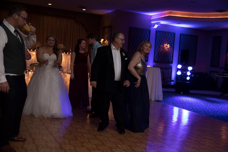 Amanda & Tyler Wedding 1015.jpg