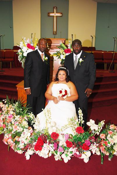 Wedding 10-24-09_0422.JPG