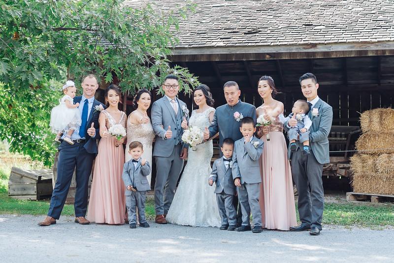 2018-09-15 Dorcas & Dennis Wedding Web-363.jpg