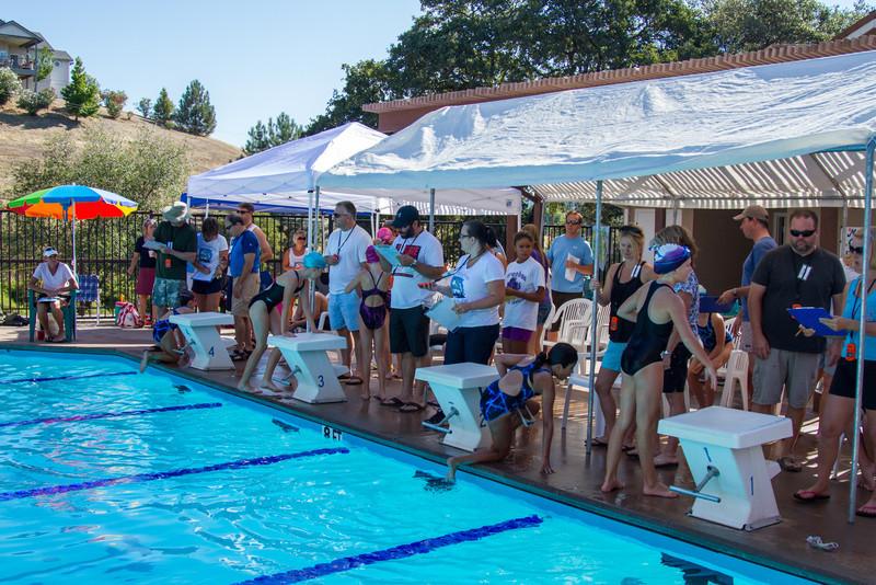 07-27 Swim Meet-13.jpg