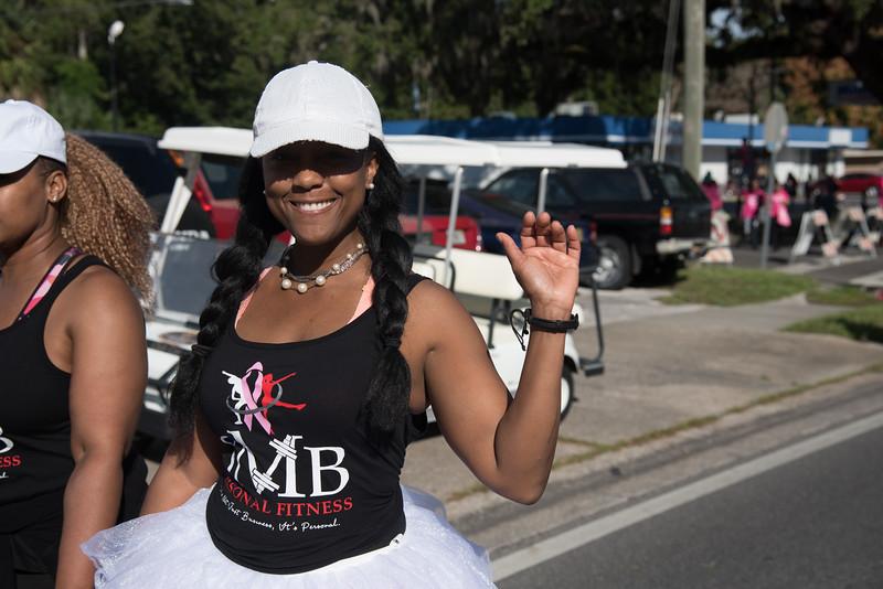 www.jbccp.com-500.jpg