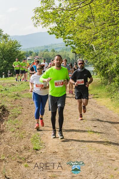 Plastiras Lake Trail Race 2018-Dromeis 10km-99.jpg