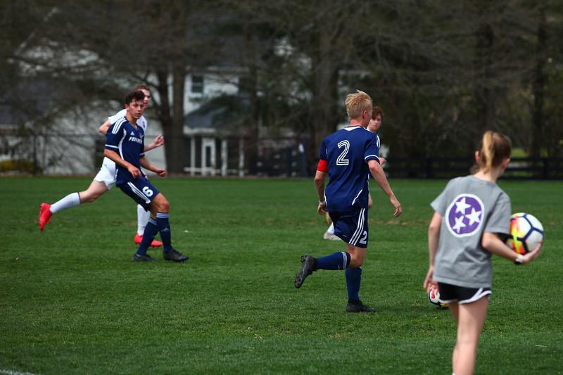 2019 PCA Soccer at Christ Pres-4473.jpg
