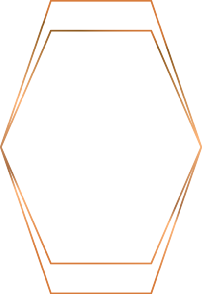 element (37).png
