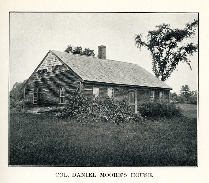 Col_Daniel_Moore_House_quick_dust.jpg