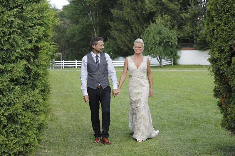Hochzeit (6).JPG