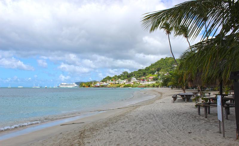 Caribbean-Grenada50.JPG