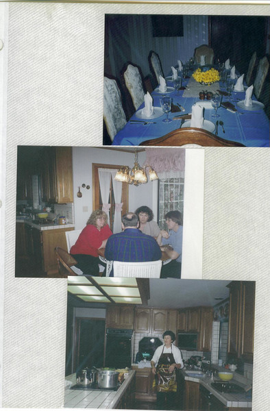 M&D middle years 015.jpg
