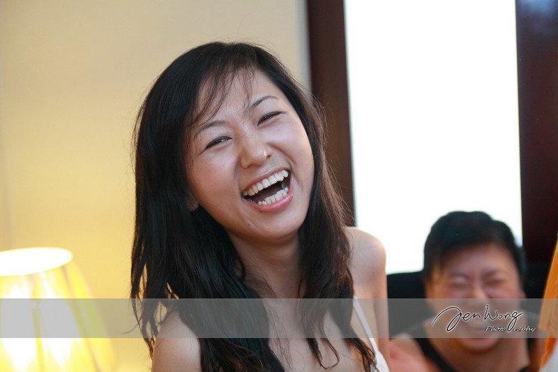 Zhi Qiang & Xiao Jing Wedding_2009.05.31_00099.jpg