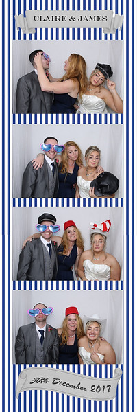 hereford photo booth Hire 01367.JPG