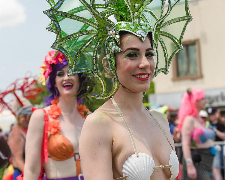 2019-06-22_Mermaid_Parade_1470.jpg