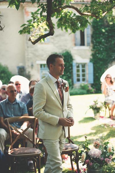 Awardweddings.fr_Amanda & Jack's French Wedding_0294.jpg