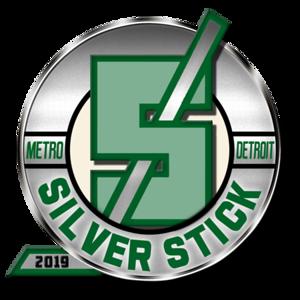 2019 1215 SCS Silver Stick Regionals Wk 2
