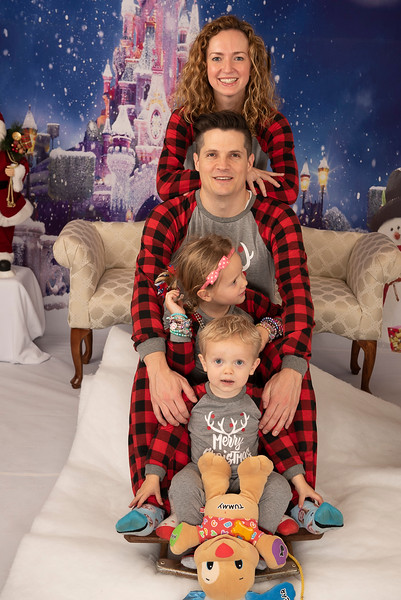 Christmas-2019-small-48.JPG