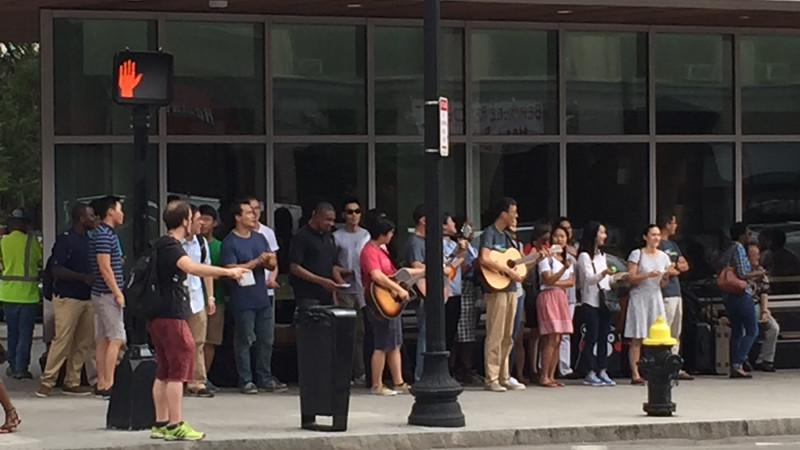 Internship 2016 Singing at Berklee 002 (1920x1080).jpg