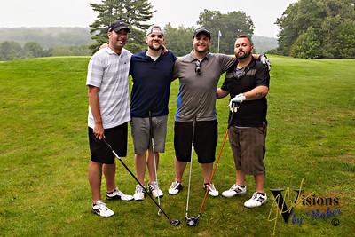 2016_Hall-Hughes Memorial Golf Tournament_20160813