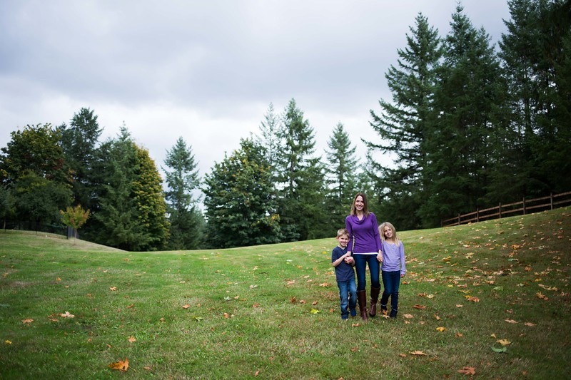 Christin and Kiddos-28.jpg